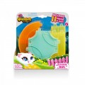 Set Hamster in a House-Track ZU5106