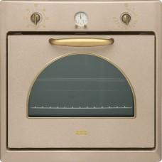 Cuptor incorporabil Franke CM 65M OA, Multifunctional, Clasa A, Avena