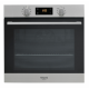 Cuptor multifunctional incorporabil Hotpoint Ariston FA2 844 H IX HA