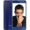 Telefon Mobil Honor 8 32GB Dual Sim 4G Sapphire Blue 51090SFJ