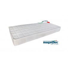 Magniflex Saltea Zip Sleep New