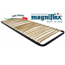 Magniflex Somiera Easy Fix Black