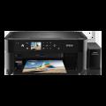 Imprimanta foto Epson L810, A4