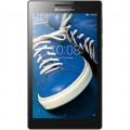 """Tableta Lenovo Tab2 A7-20, 7"""", Quad-Core 1.30GHz, 7"""", 1GB, 8GB, IPS, Black"""