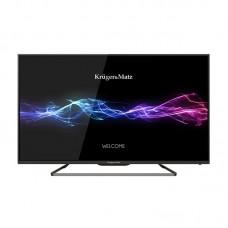 """Televizor LED Kruger&Matz 106 cm (42"""") KM0242, Full HD"""