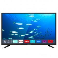 Televizor SMART 43 INCH 108CM Kruger&Matz KM0243FHD-S FULL HD
