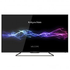 "Televizor LED Kruger&Matz 122 cm (48"") KM0248, Full HD"