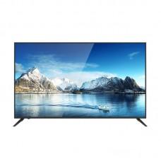 Led TV KRUGER&MATZ 4K Ultra HD 55 Inch DVB-T2 KM0255UHD