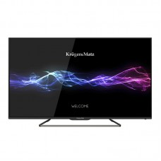 "Televizor LED Kruger&Matz 127 cm (50"") KM0250, Full HD"