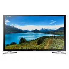 Televizor LED Smart Samsung, 80 cm, 32J4500, HD