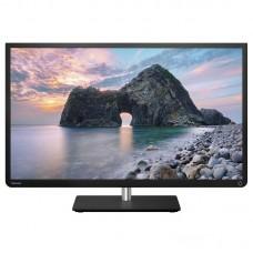 Televizor LED Toshiba, 80 cm, 32E2533DG, HD