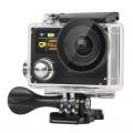 Camera Sport Actiune 4K KRUGER&MATZ KM0198