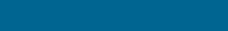 data/pavsliderlayer/Alveus/Glassix/alveus_logo_n1.png