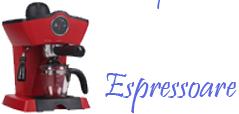 data/pavsliderlayer/sl4/espressoare.png